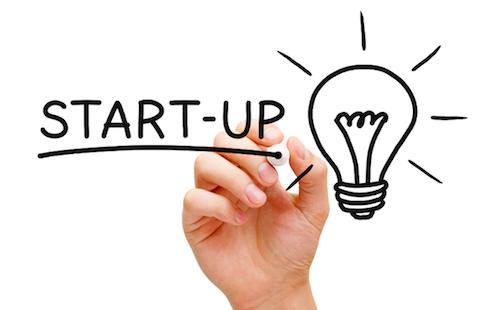 Các dự án công nghệ áp đảo cuộc thi khởi nghiệp Startup Wheel - 1