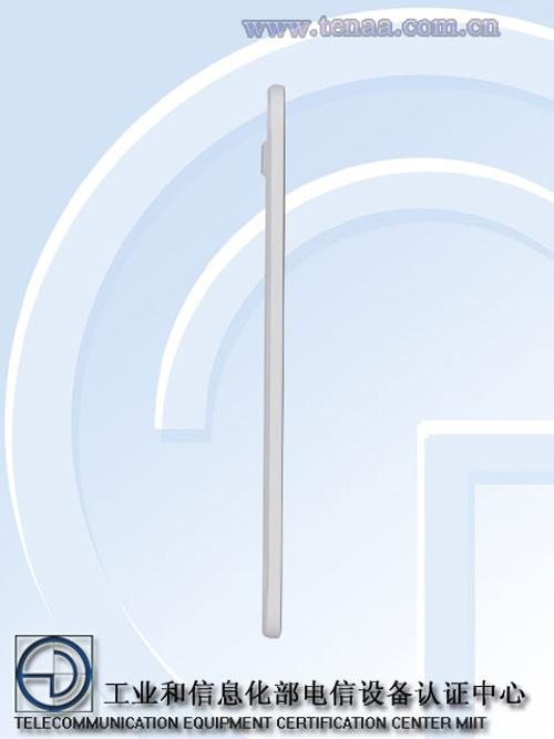 Samsung Galaxy Tab S3 sẽ lộ diện tại IFA vào tháng 9 - 3