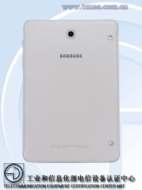 Samsung Galaxy Tab S3 sẽ lộ diện tại IFA vào tháng 9 - 4