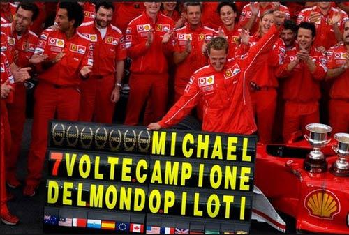 F1 trở lại: Những bí ẩn tại Spa – Francorchamps - 1