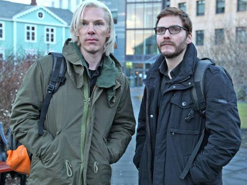 6 bom tấn chiếu trên HBO, Cinemax, Star Movies tuần này - 5