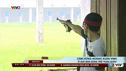 Thể thao Việt Nam còn bộn bề sau Olympic Rio 2016 - 1