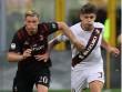 AC Milan - Torino: Gieo sầu cho cố nhân
