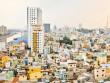 Luxury 6 - Không gian sống xanh giữa lòng thành phố