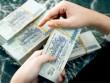 7 ngân hàng dành gần 30.000 tỷ đồng cho ĐBSCL