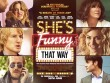 Trailer phim: She's Funny That Way