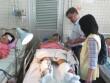 Bệnh viện Chợ Rẫy tóm được hơn 50 tên trộm