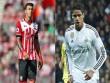 Tin chuyển nhượng 22/8:  Mourinho yêu cầu MU mua Varane