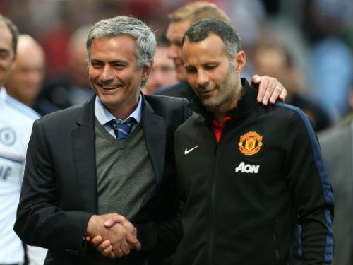 """Mourinho đang """"Man City hóa"""" MU, nhưng đã sao? - 1"""