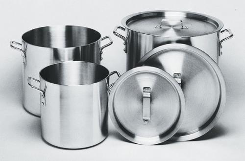 5 cách sử dụng xoong nồi khi nấu nướng để không hại sức khỏe - 1