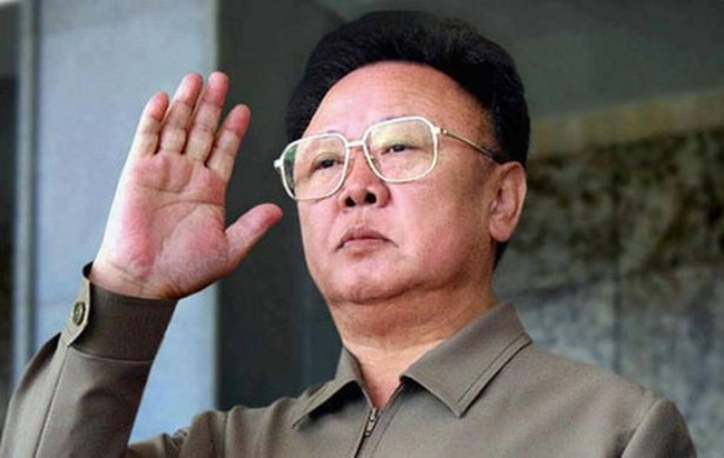 """Ly kì đội quân """"dưới mồ"""" của Triều Tiên đi ám sát TT Hàn - 4"""