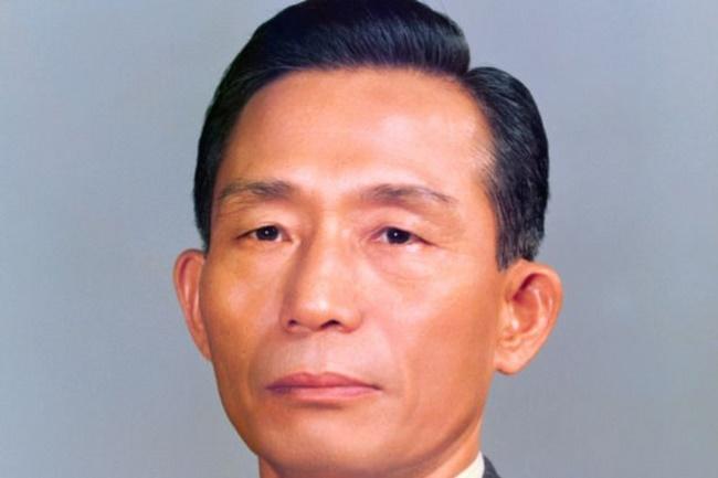 """Ly kì đội quân """"dưới mồ"""" của Triều Tiên đi ám sát TT Hàn - 5"""