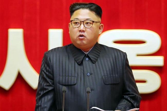"""Ly kì đội quân """"dưới mồ"""" của Triều Tiên đi ám sát TT Hàn - 8"""