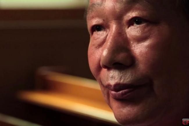 """Ly kì đội quân """"dưới mồ"""" của Triều Tiên đi ám sát TT Hàn - 6"""