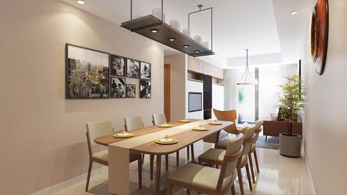 """T&T Riverview """"bung"""" 30 căn hộ view sông đẹp nhất dự án - 2"""