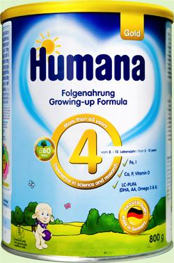 """Thực phẩm """"vàng"""" cho sự phát triển trí não của trẻ - 4"""