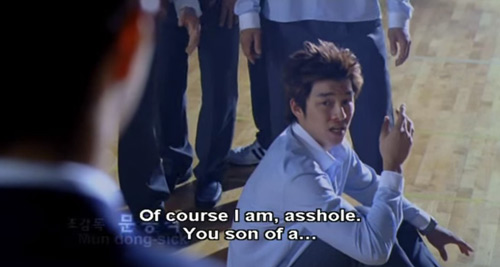 """Tài tử """"Train to Busan"""": Đóng phim nào hot phim đó - 2"""