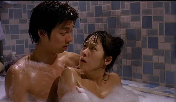 """Tài tử """"Train to Busan"""": Đóng phim nào hot phim đó - 4"""
