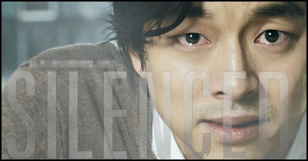 """Tài tử """"Train to Busan"""": Đóng phim nào hot phim đó - 8"""