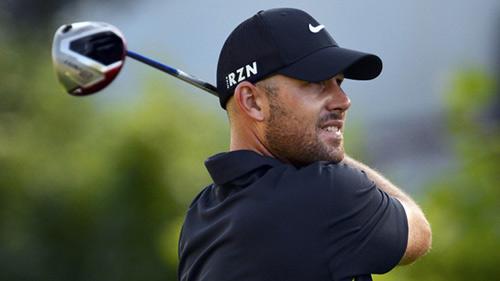 Golf 24/7: 2 năm liền đánh 1 gậy trúng lỗ ở 1 hố của 1 giải - 1