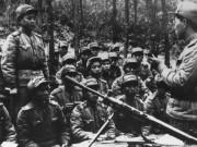 """Thế giới - Ly kì đội quân """"dưới mồ"""" của Triều Tiên đi ám sát TT Hàn"""