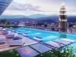 Anpha Holdings giới thiệu dự án siêu sang ngay vị trí vàng của Malaysia