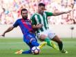Tiêu điểm vòng 1 La Liga: Mùa giải mới, bộ mặt cũ