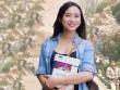 """Nắm bắt """"cơ hội vàng"""" du học vừa học vừa làm tại Hàn Quốc"""