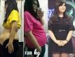 Kỳ tích: Cô béo 1,2 tạ giảm 45 kg trong 3 tháng