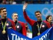 """Facebook: Người dùng tương tác """"khủng"""" về Olympic Rio 2016"""
