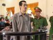 Y án tử hình kẻ dùng súng bắn chết 2 người ở Phú Quốc