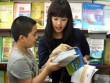 Không tăng giá sách giáo khoa