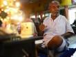 Phát hiện cụ ông 120 tuổi, vượt kỷ lục Guinness ở Ấn Độ