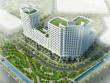 Tại sao Eco City Long Biên hút khách?