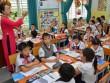 Bộ GD-ĐT vẫn tiếp tục duy trì mô hình trường học mới