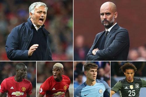 Premier League: Càng bạo chi càng khó vô địch - 1