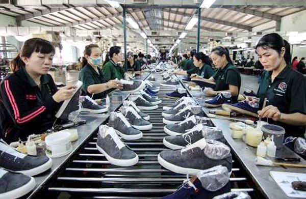 Nhiều mặt hàng Việt xuất sang Nga được miễn thuế - 1