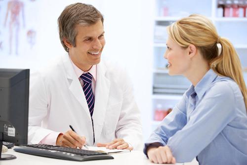 Thuốc giảm đau có thể gây nghe kém ở nữ giới - 2