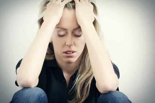 Thuốc giảm đau có thể gây nghe kém ở nữ giới - 1