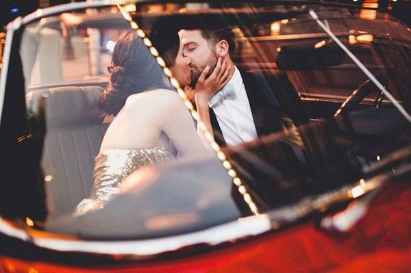 Top con giáp có số giàu sang sau khi lấy chồng - 1