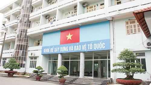 Giám đốc Trung tâm HLTTQG Hà Nội: Sai phạm nhiều, vẫn vững ghế! - 1