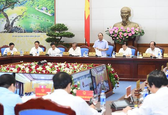 Thiếu không khí ở Trung tâm hành chính Đà Nẵng: Thủ tướng yêu cầu xử lý sớm - 2