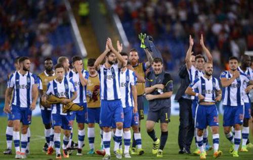 Tin HOT tối 24/8: Bale mơ vô địch cúp C1 ở quê nhà - 3