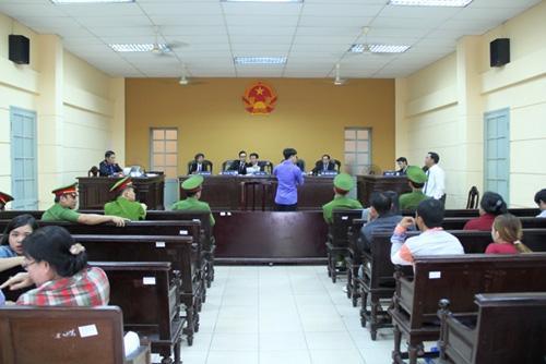 Tử hình kẻ giết người tình, chặt xác phi tang ở Sài Gòn - 1