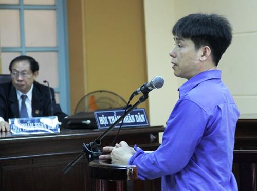 Tử hình kẻ giết người tình, chặt xác phi tang ở Sài Gòn - 2