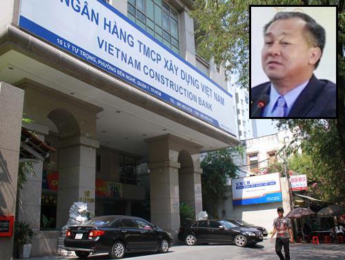 """Đại án Phạm Công Danh: Bí ẩn hình ảnh quý bà Trang """"phố núi"""" - 2"""