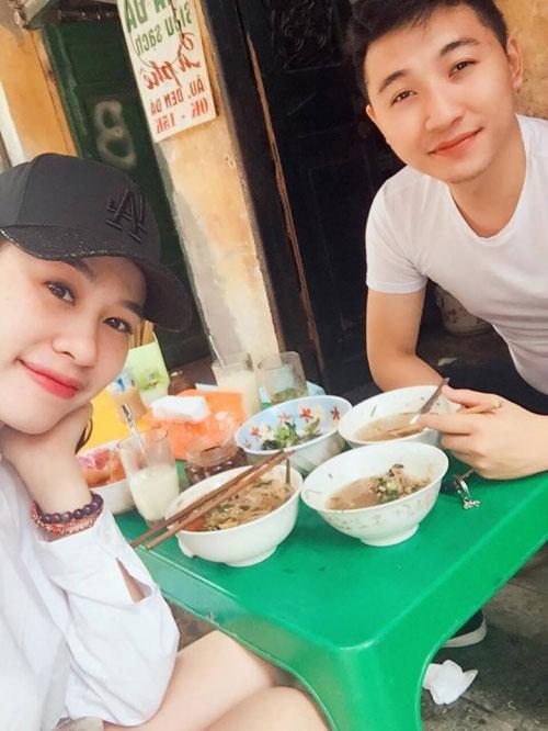 """Màn cầu hôn trong bar khiến DJ Hà thành """"đứng hình"""" - 9"""