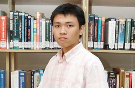 Sinh viên ĐH Duy Tân đoạt giải Nhất cuộc thi thiết kế Emoticon cùng Noizi - 1