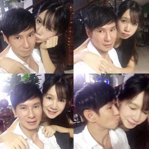Lý do gia đình Lý Hải - Minh Hà được fan yêu mến - 1