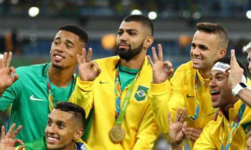 2016: Mùa hè lịch sử của Leicester, Ronaldo và Neymar - 3